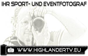 anzeige-HighlanderTV