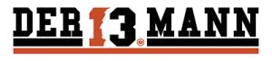 logo_13mann