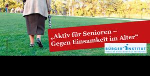 spendenempfaenger_buerger