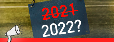Wegen Corona kein Benefiz-Turnier in 2021
